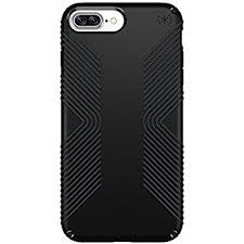 black friday deals for iphone 7 amazon amazon com speck products presidio grip cell phone case for