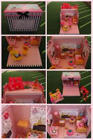 32 best lalaloopsy book images on pinterest coloring sheets