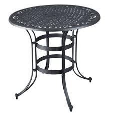 Patio High Top Table by Patio Table High Top Icamblog