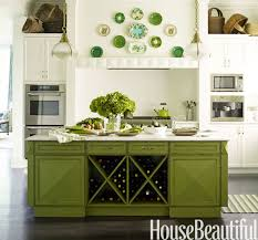 William Sonoma Home by Pantone U0027s Color Of The Year A Fresh Look With Greenery Lovely