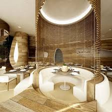Commercial Interior Design by Best 25 Commercial Design Ideas On Pinterest Commercial