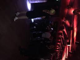 pornstar cocktail launch party review onin london