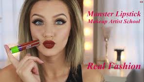 makeup artist online school makeup artist school online makeup