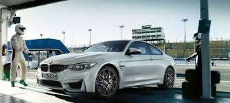 Bmw M3 Old Model - bmw m3 and m4 competition package