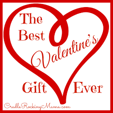 best valentines gifts the best s gift