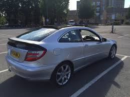 mercedes benz in chelsea london gumtree