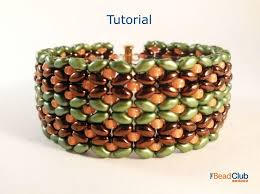 beads bracelet tutorials images 86 best my bead stitching projects images bead jpg