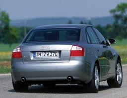 2006 audi a4 weight 2002 audi a4 1 8 t b6 specifications carbon dioxide emissions