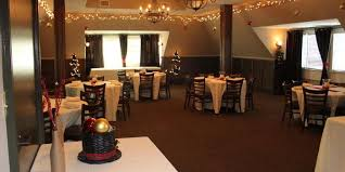 wedding venues roswell ga the mill kitchen and bar weddings get prices for wedding venues