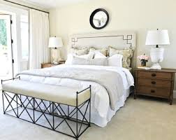 bedroom benches bedrooms design ideas benches for bedroom simple
