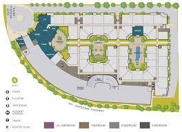 6teneast sunnyvale apartments site plan availability