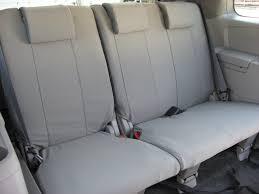 honda pilot seat covers 2014 pilot rugged fit covers custom fit car covers truck covers