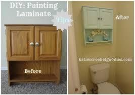 diy paint laminate cabinets painting laminate furniture diy painting laminate furniture
