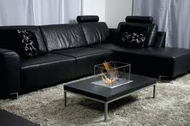 Indoor Firepit Firepit Coffee Table Indoor Coffee Table With Pit Pit