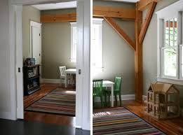 playroom from molly irwin u0027s house paint color ralph lauren u0027s
