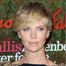 the blonde short hair woman on beverly hills housewives 77 best short hair styles images on pinterest hair cut hairdos