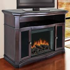 Costco Electric Fireplace Costco Pleasant Hearth Layton Media Electric Fireplace Home