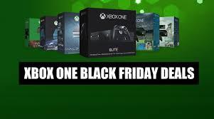 best xbox one black friday deals 1t origins