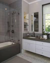 bathroom remodeling ideas small bathroom remodel cost bathroom