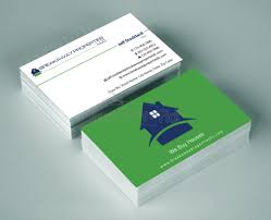 business card templates for mac business card