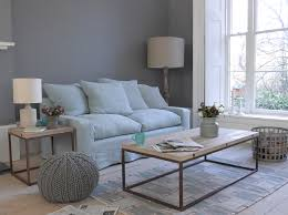 Fabric Sofa Sales Furniture Comfortable Extra Deep Couches For Nice Relaxation