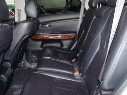lexus rx 350 for sale in quebec type lexus 2009 2009 with 127 000km at laval montreal