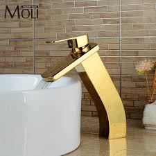 compare prices on tall faucet online shopping buy low price tall