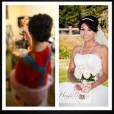joanne kim hair u0026 makeup artist 43 photos u0026 30 reviews makeup