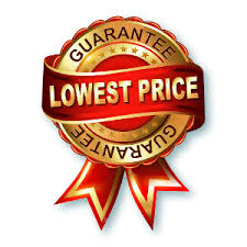 lowest price pehnaawa buy clothes and dresses at lowest prices