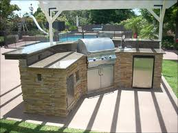 back yard kitchen ideas 100 backyard kitchen design 7 outdoor kitchen design ideas
