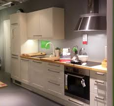 ikea kitchen ideas 2014 shaker style kitchen ikea kitchen and kitchenware pinterest