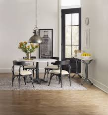 hooker sofa tables hooker furniture living room studio 7h sofa table 5465 80151 wh