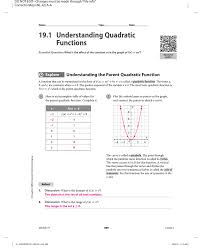 Graphing Ordered Pairs Worksheet Writing Quadratic Equations In Vertex Form Worksheet