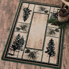 Blackforest Decor 101 Best Area Rugs Images On Pinterest Bear Rug Area Rugs And
