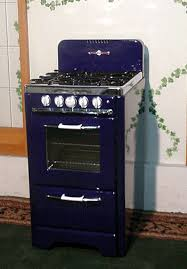 Small Cooktops Electric Stunning Apartment Size Electric Stove Contemporary Home