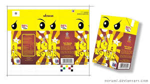 Teh Kotak packaging teh kotak by norumi on deviantart