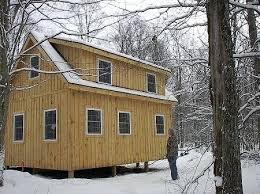 free cabin plans with loft small cabin blueprints free dekomiet info