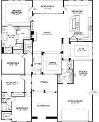 beazer floor plans mattamushkeet drive summerton home plan in lafayette park beazer