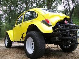 baja bug interior tucanjosh 1974 volkswagen beetle specs photos modification info