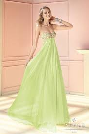 light green wedding dress 37 tale wedding dresses for the disney obsessed
