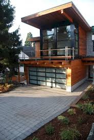 want to build a garage with living quarters read these important