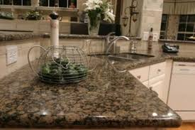 Baltic Brown Granite Countertops With Light Tan Backsplash by Baltic Brown Granite Countertops Kitchens Pinterest Brown