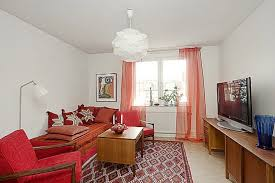 House Design For 150 Sq Meters Comfy Seven Room Apartment Design On 150 Square Meters Digsdigs