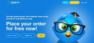 term paper writing services reviews edubirdie com review reviews of custom essay writers awriter org edubirdie com review