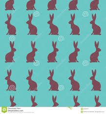 where to buy pretty wrapping paper seamless easter pattern colorful season texture with rabbits