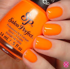 salon perfect halloween 2015 collection swatches u0026 review