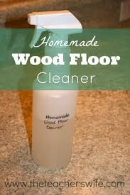Can You Clean Laminate Floors With Vinegar Best 25 Floor Cleaner Vinegar Ideas On Pinterest Diy Wood Floor
