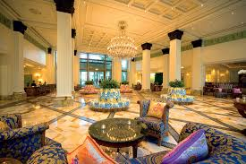 palazzo versace gold coast australia this is perhaps the most