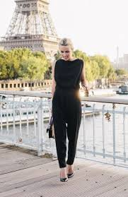what to wear to a casual wedding what to wear to a winter wedding 13 looks to more