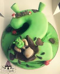 best 25 shrek cake ideas on pinterest birthday cakes for boys